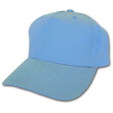 polo-shirts.co.uk 5 Panel Baseball Cap *Special Offer*