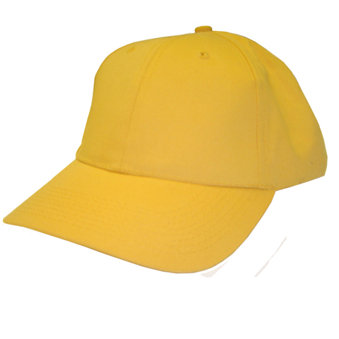 polo-shirts.co.uk 6 Panel Eco Baseball Cap