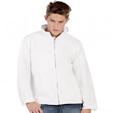 polo-shirts.co.uk B&C Atlantic Shore Jacket