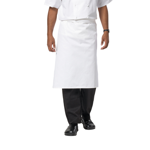 polo-shirts.co.uk Denny's 100% Cotton Apron