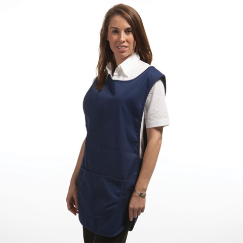 polo-shirts.co.uk Denny's Tabard