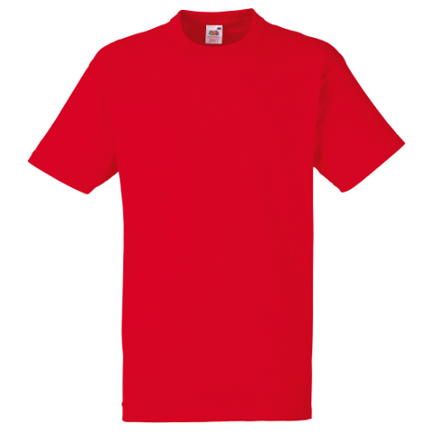 Cheap Plain T Shirts Online