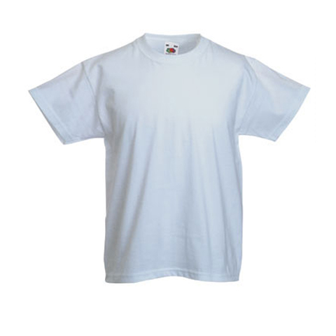 T Shirts | Plain T-Shirts | Blank T-Shirts | Cheap T Shirts