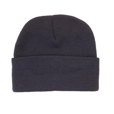 polo-shirts.co.uk Headwear Acrylic Beanie Hat