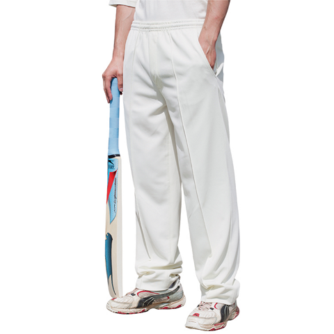polo-shirts.co.uk Finden & Hales Boys Cricket Trousers