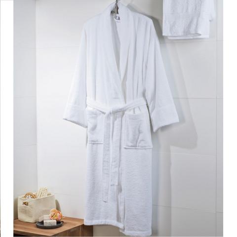 polo-shirts.co.uk Jassz Bath Robe