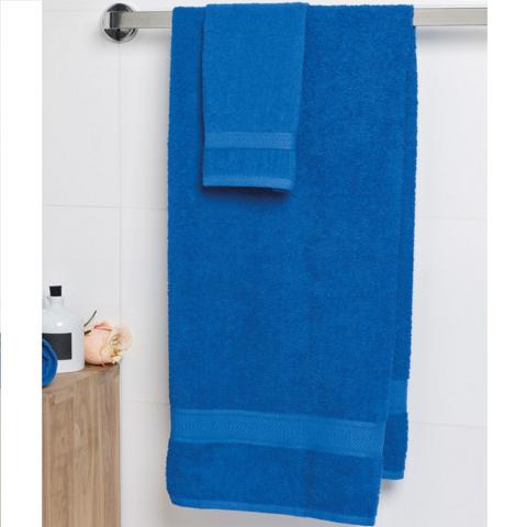 polo-shirts.co.uk Jassz Beach Towel