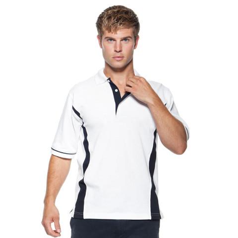 Kustom Kit Scottsdale Polo Shirt - Kustom Kit Scottsdale Polo Shirt 091d72936bd