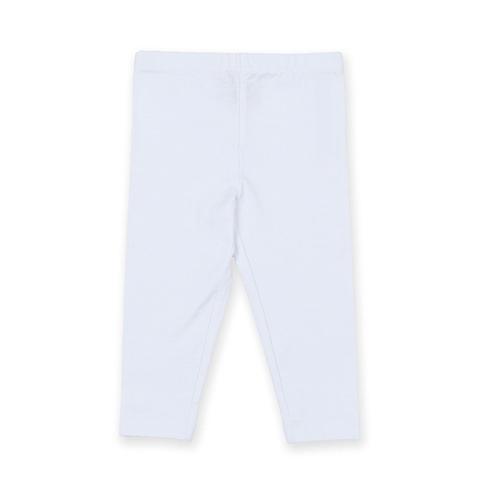 polo-shirts.co.uk Larkwood Baby Leggings