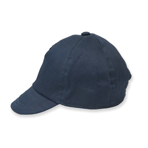 polo-shirts.co.uk Larkwood Baby Toddler Cap