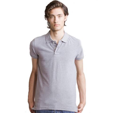 polo-shirts.co.uk Mantis Men's Superstar Polo Shirt