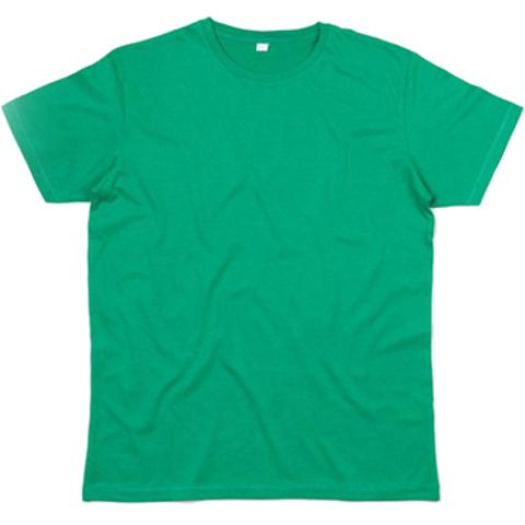 polo-shirts.co.uk Mantis Men's Superstar T-Shirt