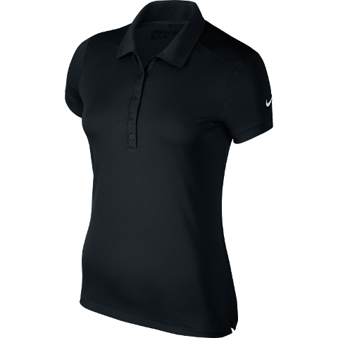 polo-shirts.co.uk Nike Victory Polo