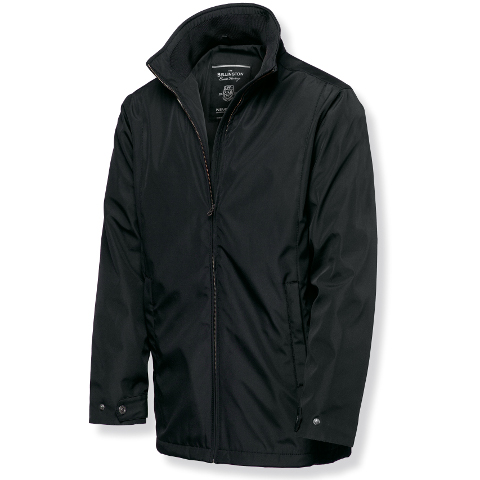polo-shirts.co.uk Nimbus Bellington Jacket