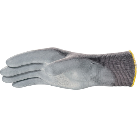 polo-shirts.co.uk Panoply 100% Polyamide Gloves