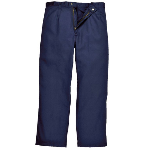 polo-shirts.co.uk Portwest Bizweld Trousers