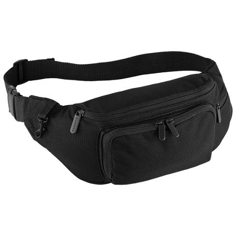 polo-shirts.co.uk Quadra Belt Bag