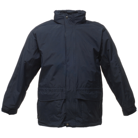 polo-shirts.co.uk Regatta Benson II 3 in 1 Jacket