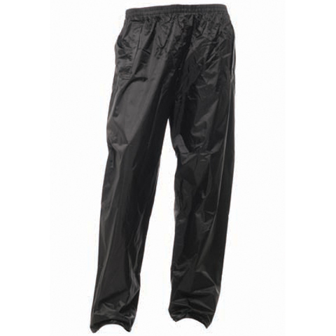 Casual Trousers Regatta Stormbreak Overtrousers