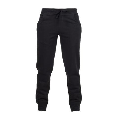 polo-shirts.co.uk SF Ladies Cuffed Jog Pants