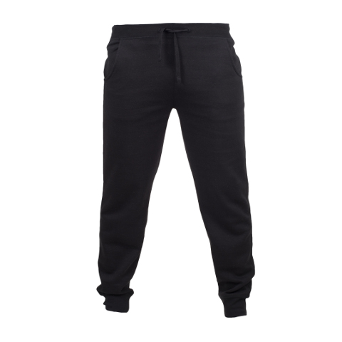 polo-shirts.co.uk SF Men Slim Cuffed Jog Pants