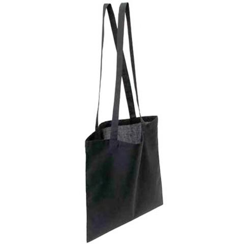 Cases & Bags Shugon Guildford Cotton Shopper/Tote Shoulder Bag