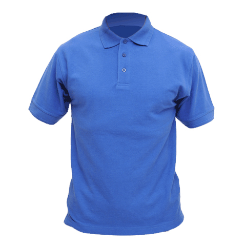polo-shirts.co.uk Tagless Premium PK Polo Shirt