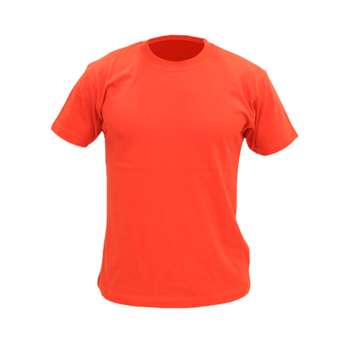 polo-shirts.co.uk Tagless Premium T-Shirt