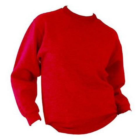 polo-shirts.co.uk UCC 50/50 Heavyweight Sweatshirt