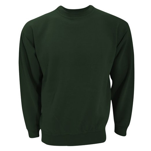 polo-shirts.co.uk UCC 50/50 Sweatshirt