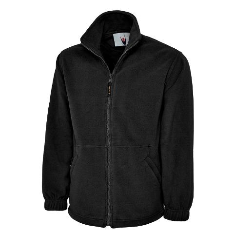 Jackets | Waterproof Jackets | Fleece Jackets | Jackets for Men