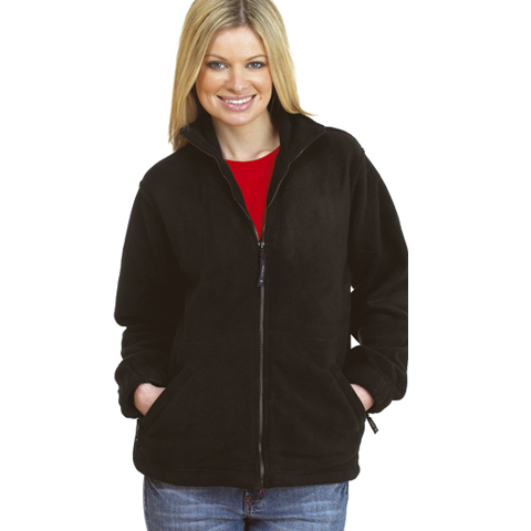 Adult Fleece 13
