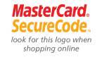 Mastercard Securecard Logo