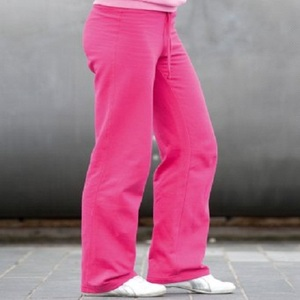 AWDis Girlie Jog Pants