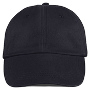 Anvil Contrast Low-Profile Twill Cap AV705