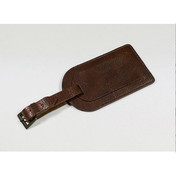 Ashbourne Luggage Tag