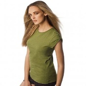 B&C Ladies Too Chic T-Shirt