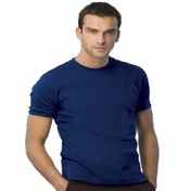 B&C Men-Fit T-Shirt