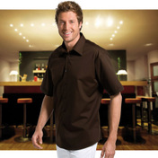 Bargear Mens Bar Shirt