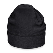 Beechfield Suprafleece Summit Hat
