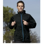 Dare 2b Constant Soft Shell Jacket