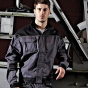 Dickies Industry 260 Jacket
