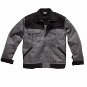 Dickies Industry 300 Two-Tone Work Jacket