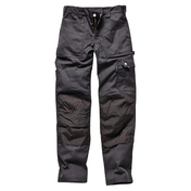 Dickies Women's Eisenhower Trousers