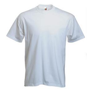 Оригинальная футболка: Мужская Футболка: Теннис - как стиль жизни!
