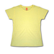 Fanshirt Sweety Ladies T-Shirt