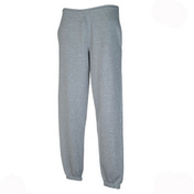 Fruit of the Loom Elasticated Jog Pants