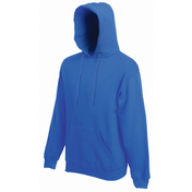 Fruit of the Loom Hoody *Special Offer*