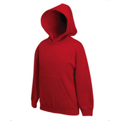 Fruit of the Loom Kids Hoody