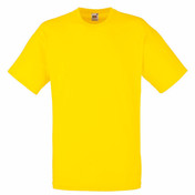 Fruit of the Loom Valueweight T-Shirt *Special Offer*